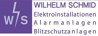 400-schmid.elektro
