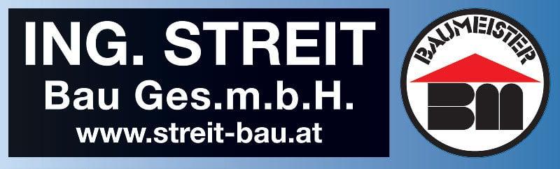 Ing-Streit-BM