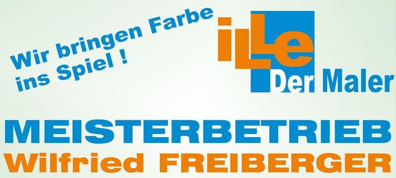 Maler-Freiberger