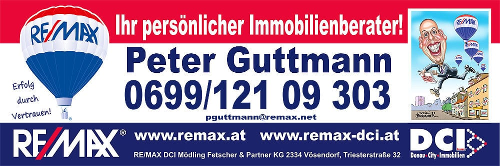 Remax-Peter-Guttmann