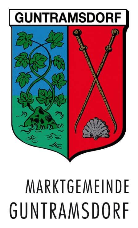MG-Guntramsdorf